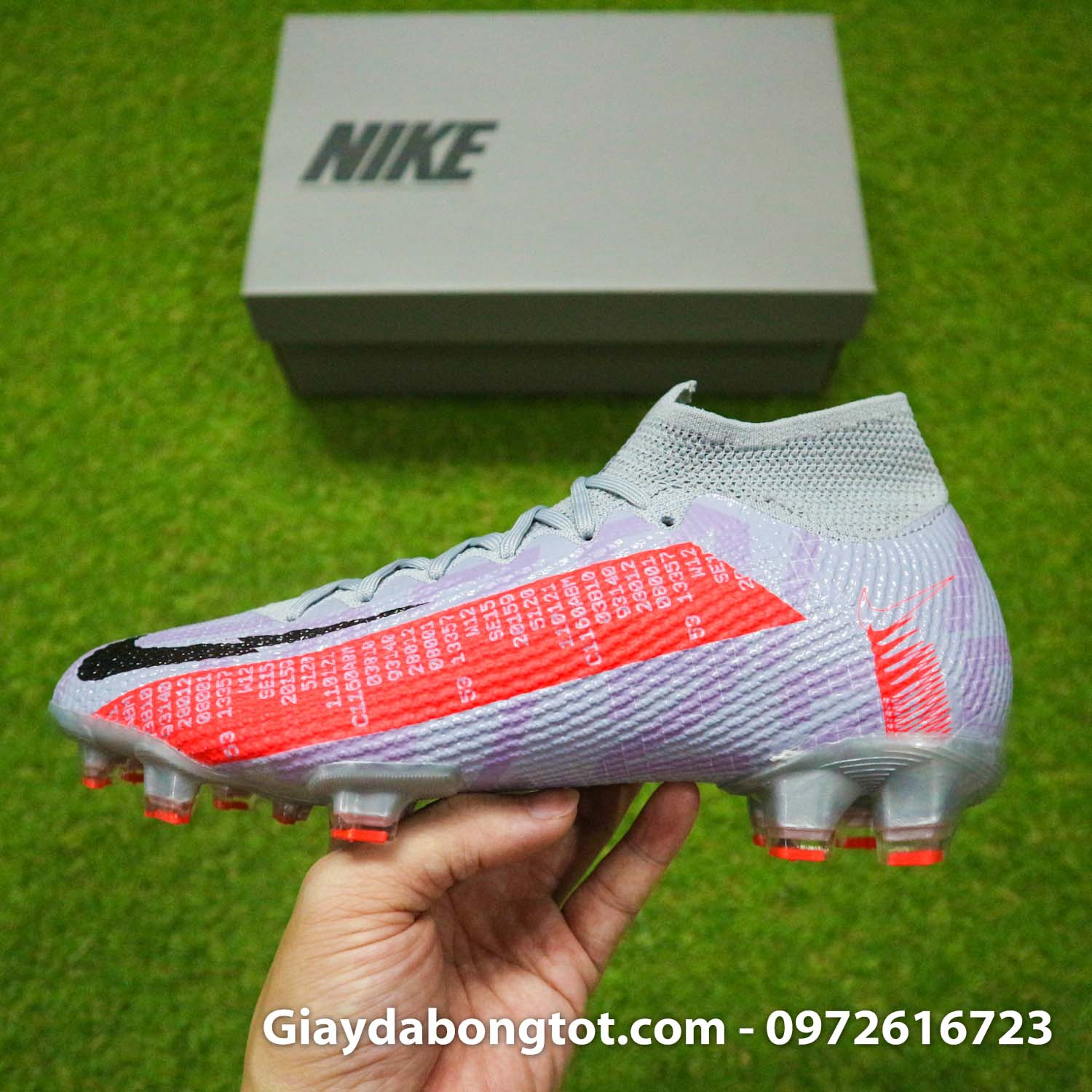 nike mercurial superfly 7 elite fg xam do vach den euro 2020 (12)