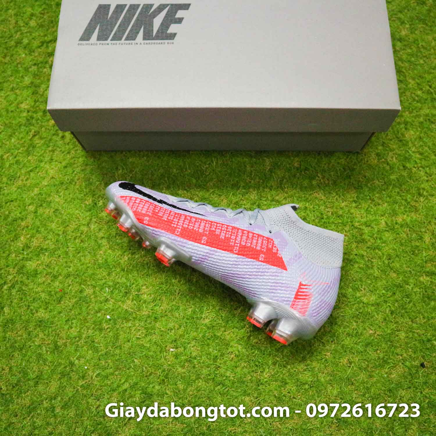 nike mercurial superfly 7 elite fg xam do vach den euro 2020 (15)