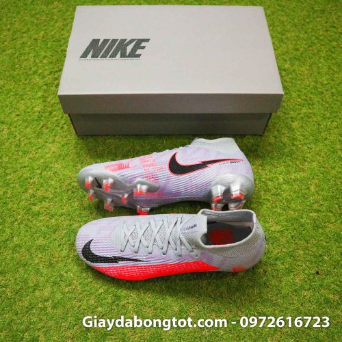 nike mercurial superfly 7 elite fg xam do vach den euro 2020 (2)