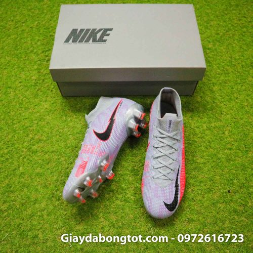 nike mercurial superfly 7 elite fg xam do vach den euro 2020 (5)