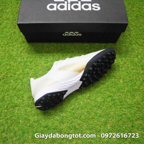 Giay da bong adidas x ghosted 3 trang vach vang 2020 (11)