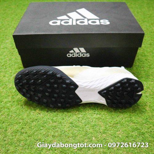 Giay da bong adidas x ghosted 3 trang vach vang 2020 (3)