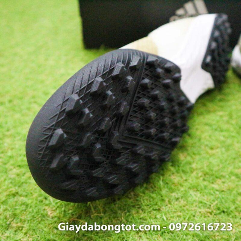 Giay da bong adidas x ghosted 3 trang vach vang 2020 (5)