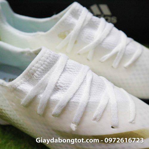 Giay da bong adidas x ghosted 3 trang vach vang 2020 (8)