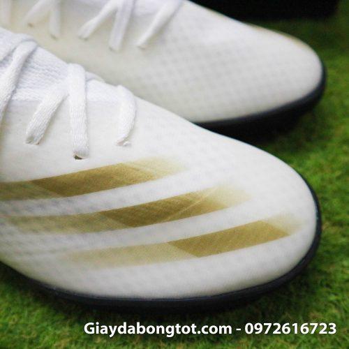 Giay da bong adidas x ghosted 3 trang vach vang 2020 (9)