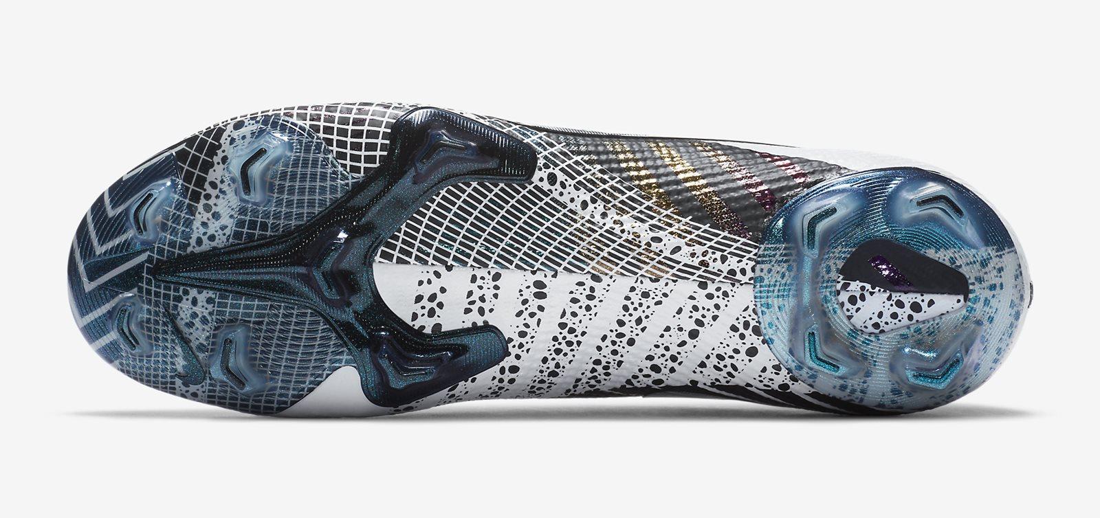 Nike mercurial dream speed 003 Erling Haaland (1)