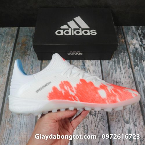 Adidas x 19.1 tf trang cam vach den superfake (10)