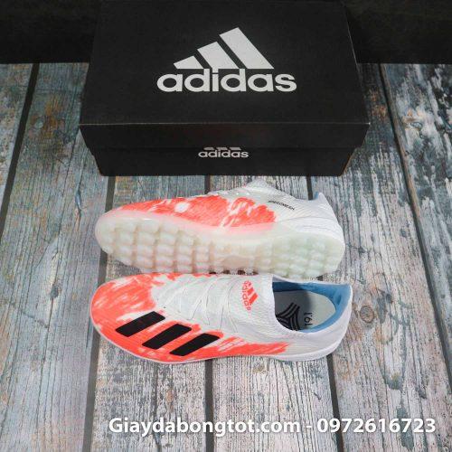 Adidas x 19.1 tf trang cam vach den superfake (2)