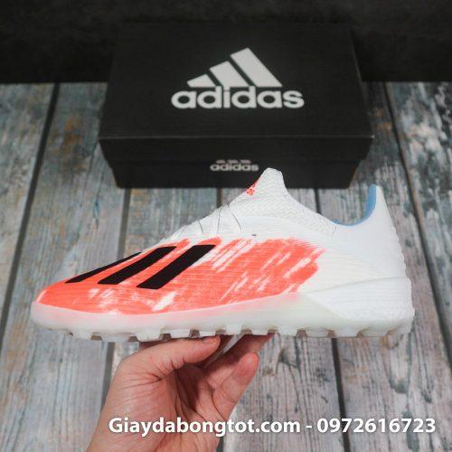 Adidas x 19.1 tf trang cam vach den superfake (9)