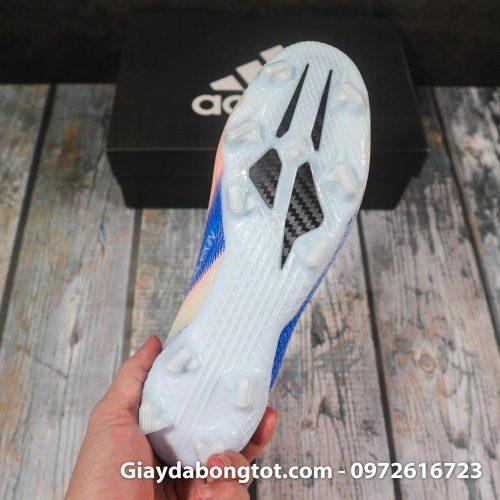 Adidas x ghosted .1 fg trang xanh duong superfake (1)