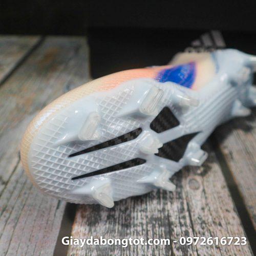 Adidas x ghosted .1 fg trang xanh duong superfake (7)