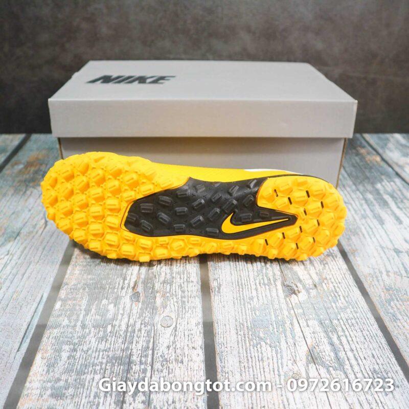 Nike phantom gt pro tf vang vach den (3)