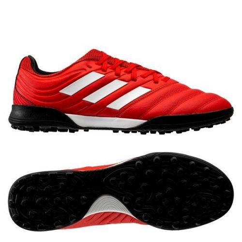 Adidas-Copa-20.3 TF-Mutator-Action-Red-Footwear-White-Core-Black