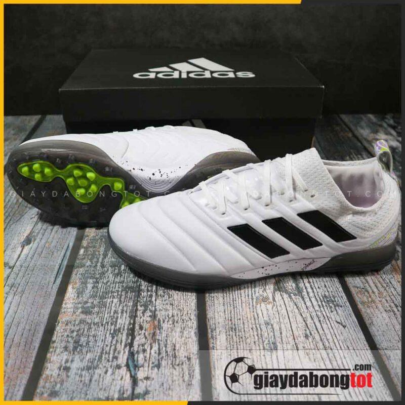 Adidas copa 20.1 tf trang vach den (2)