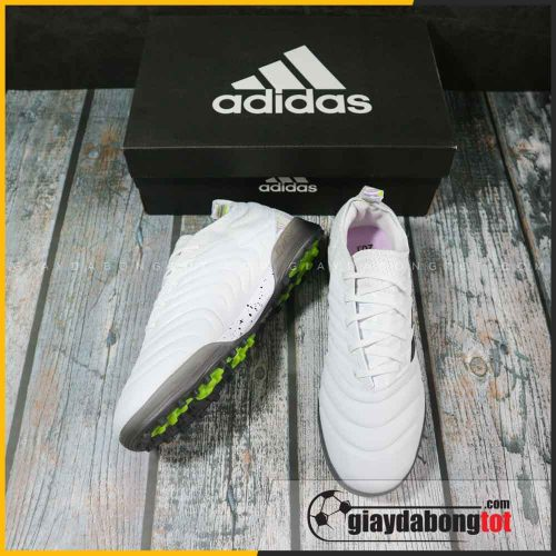 Adidas copa 20.1 tf trang vach den (4)