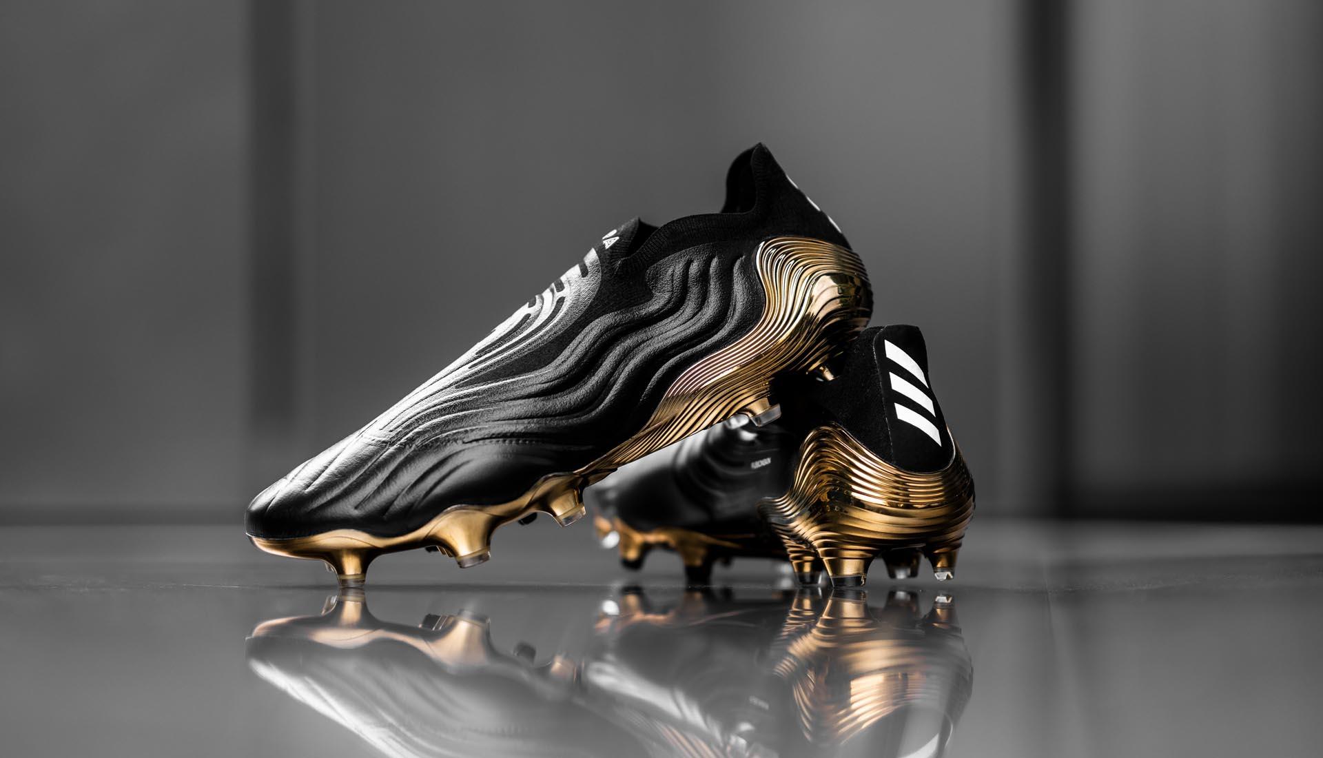 Adidas copa sense the he moi giay da bong da that (1)