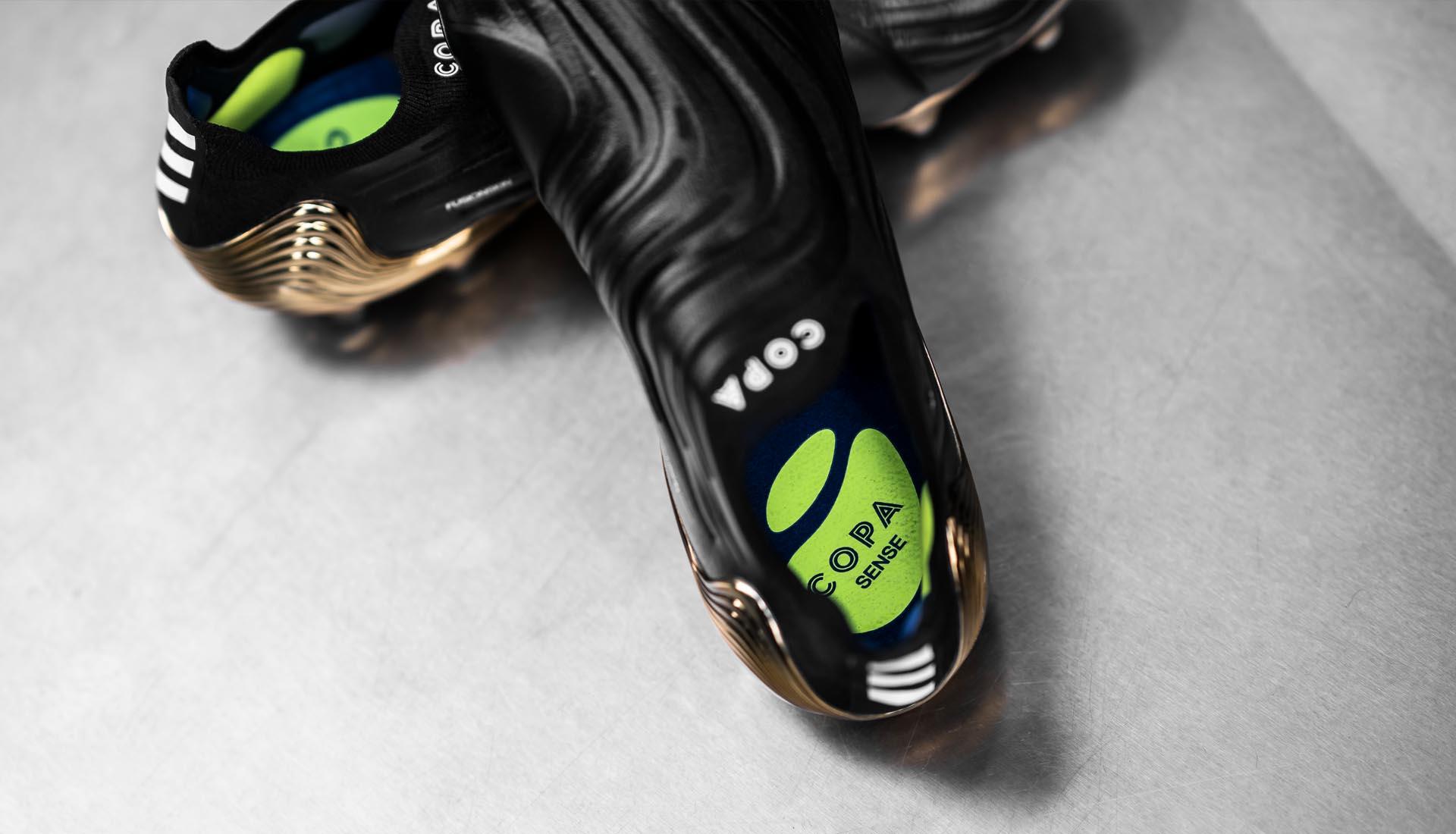 Adidas copa sense the he moi giay da bong da that (11)