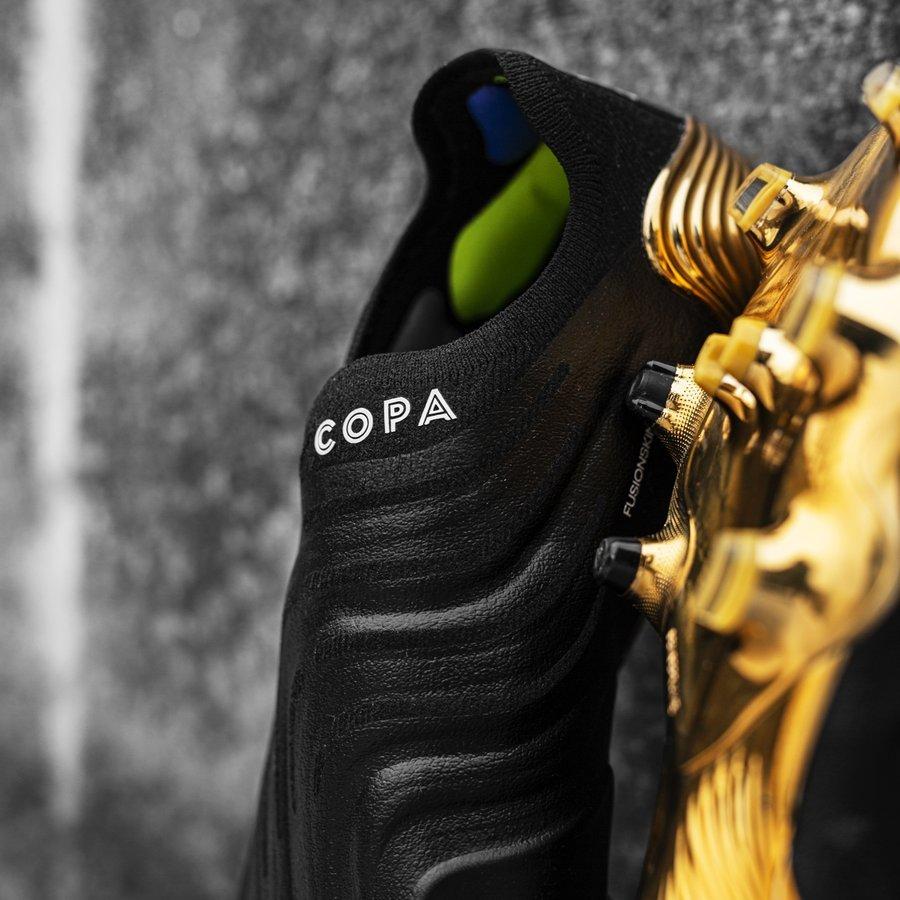 Adidas copa sense the he moi giay da bong da that (3)