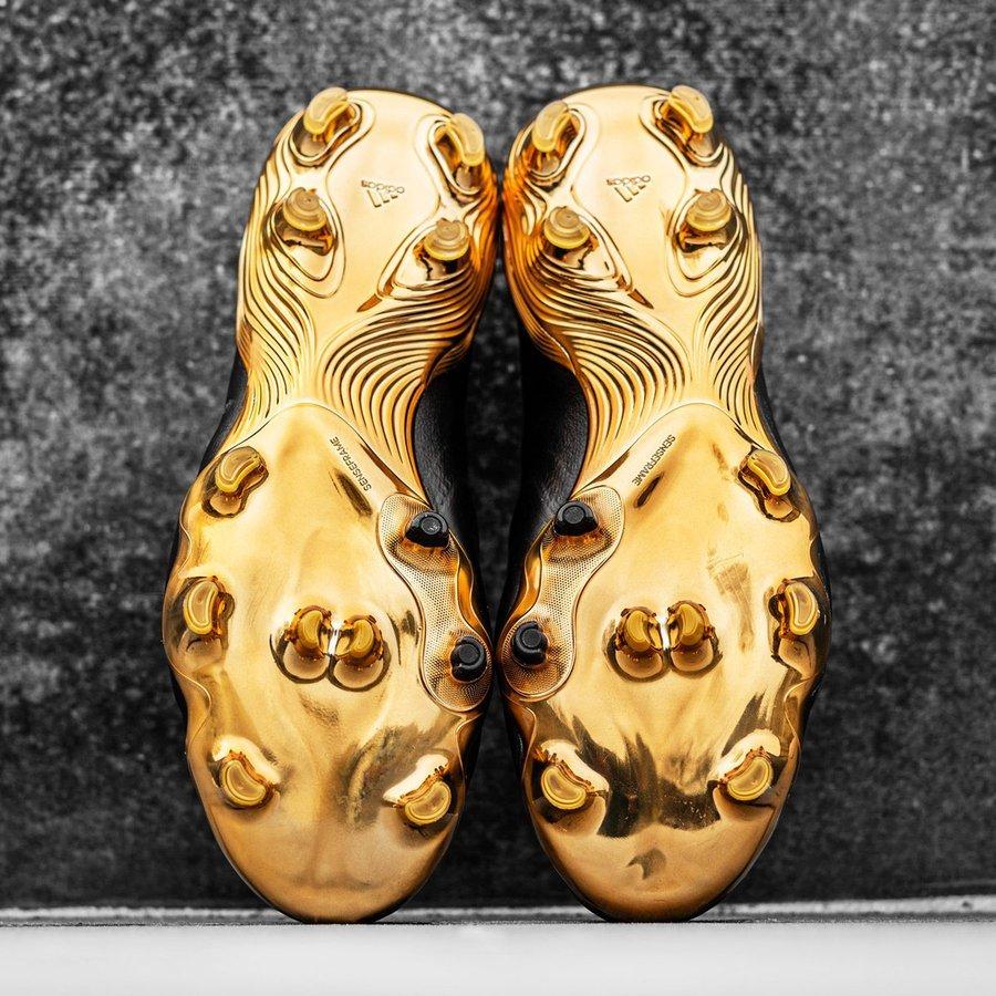 Adidas copa sense the he moi giay da bong da that (5)