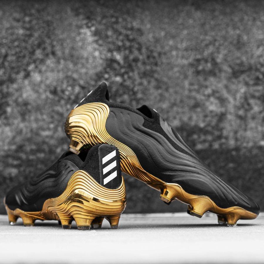 Adidas copa sense the he moi giay da bong da that (6)