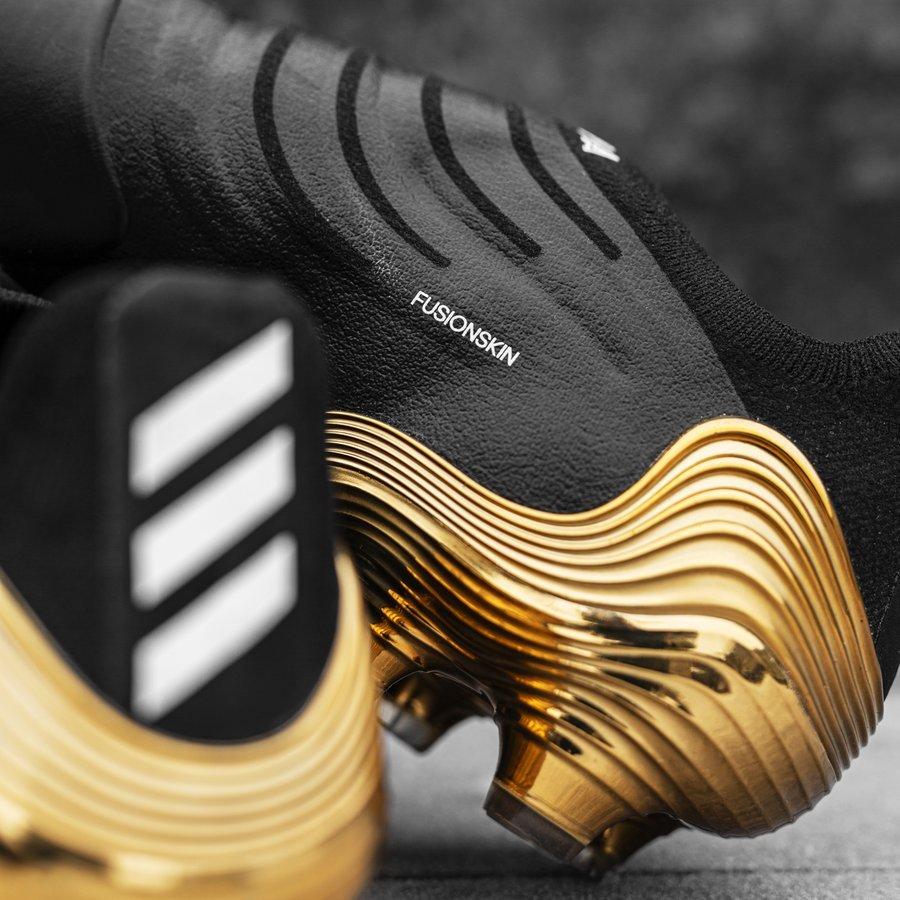 Adidas copa sense the he moi giay da bong da that (7)