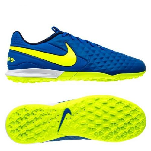 Nike-Tiempo-Legend-8-Academy-TF-Skycourt-Soar-Midnight-Navy-Barely-Volt
