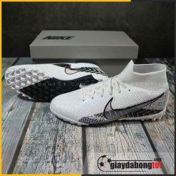 Nike mercurial superfly 7 elite tf dream speed 3 mds 003 (2)