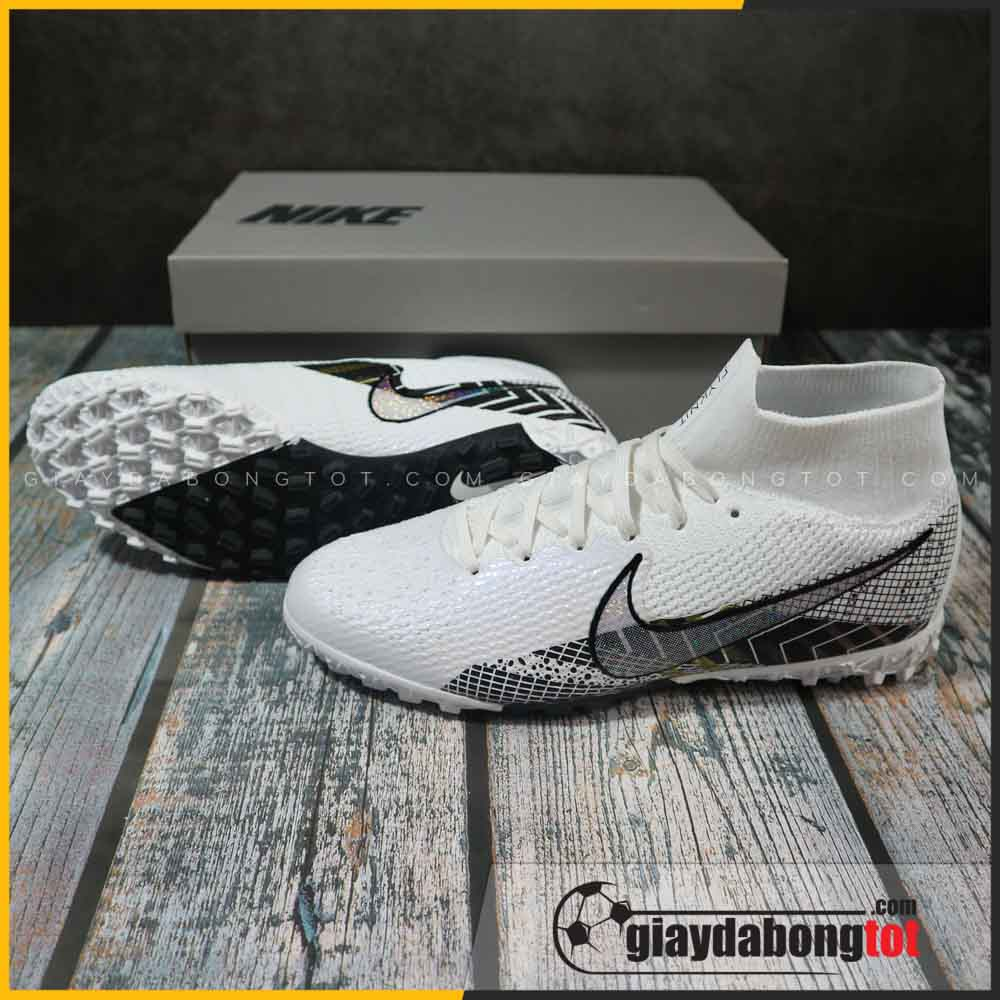 Nike mercurial superfly 7 elite tf dream speed 3 mds 003 (2)