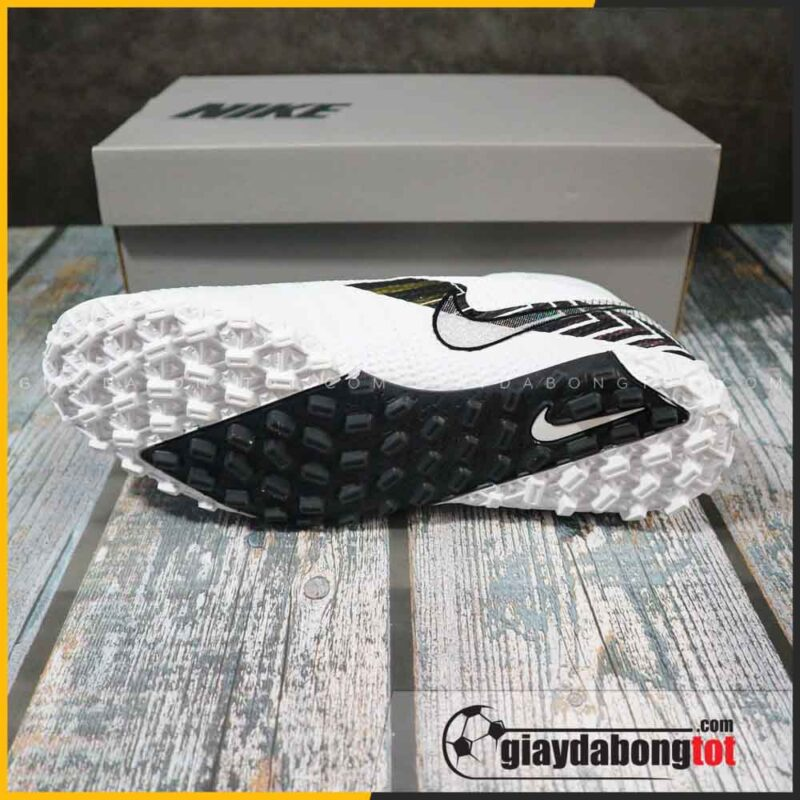Nike mercurial superfly 7 elite tf dream speed 3 mds 003 (3)