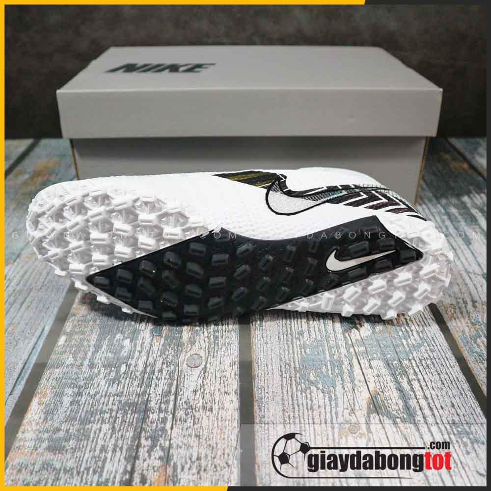 Nike mercurial superfly 7 elite tf dream speed 3 mds 003 (3)