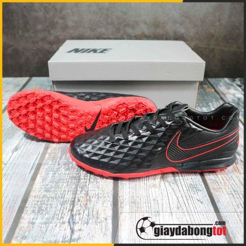 Nike tiempo 8 pro tf den vach do (2)
