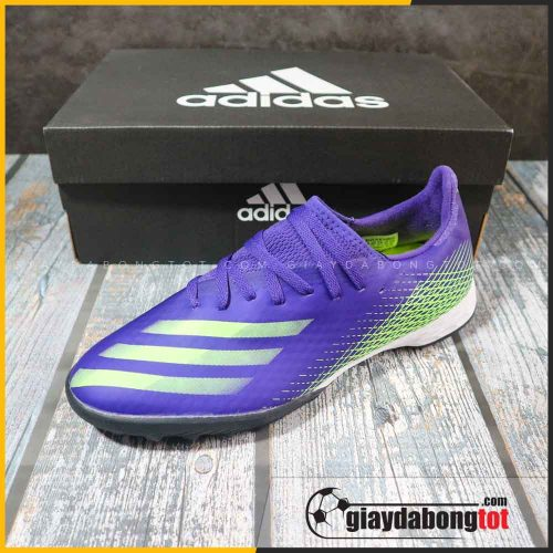 adidas x ghosted .3 tf tim vach xanh la ban sf superfake (6)
