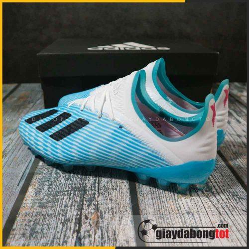 adidas x19.1 ag xanh nhat trang doan van hau ban sf superfake (1)