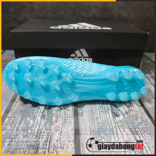 adidas x19.1 ag xanh nhat trang doan van hau ban sf superfake (3)