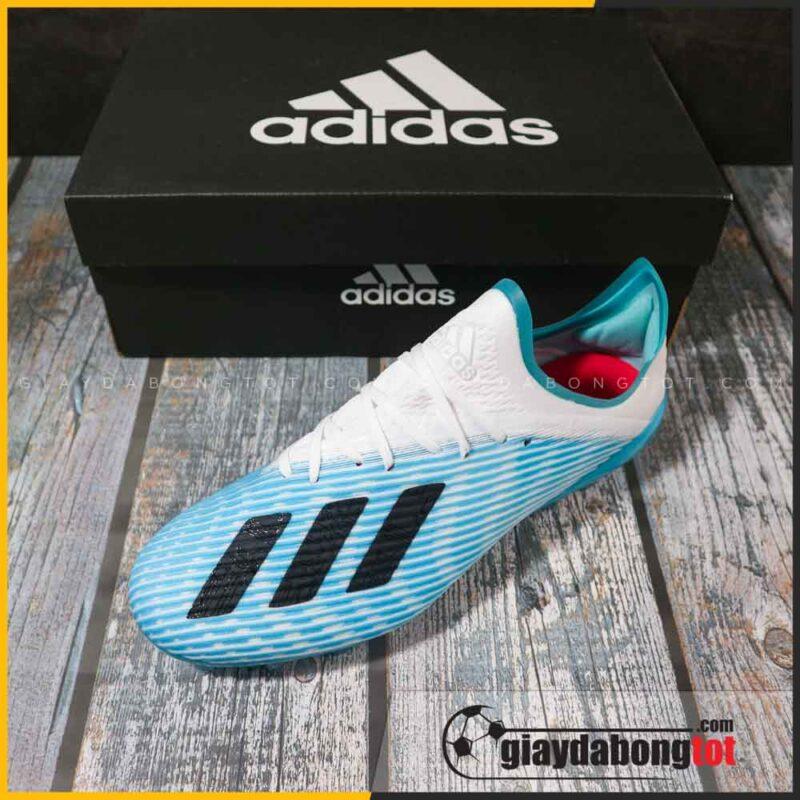 adidas x19.1 ag xanh nhat trang doan van hau ban sf superfake (6)