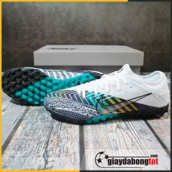 nike mercurial cr7 dream speed 3 mds 003 dinh tf san co nhan tao (2)