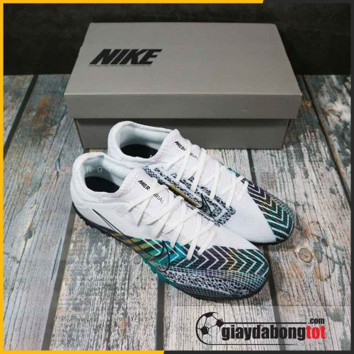 nike mercurial cr7 dream speed 3 mds 003 dinh tf san co nhan tao (7)