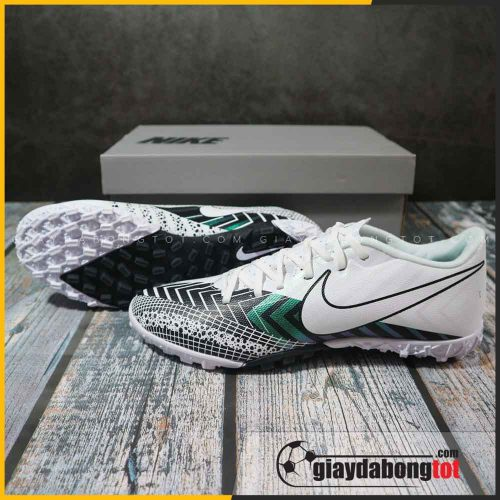 nike mercurial vapor 13 academy tf dream speed 3 mds 3 cr7 san co nhan tao (2)