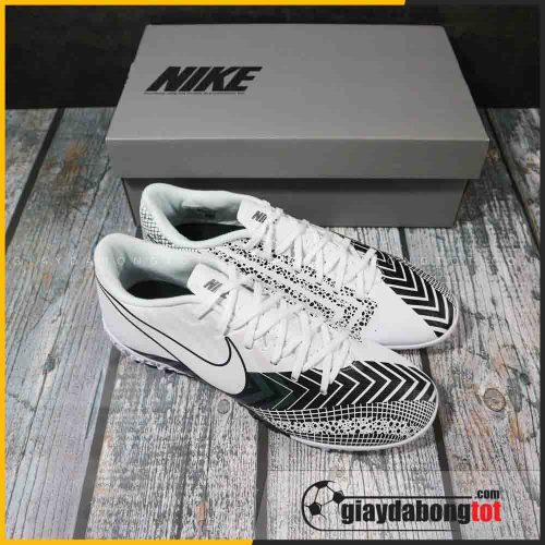 nike mercurial vapor 13 academy tf dream speed 3 mds 3 cr7 san co nhan tao (8)
