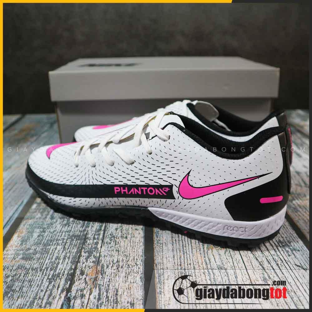 Nike Gutscheincode Mai 2021