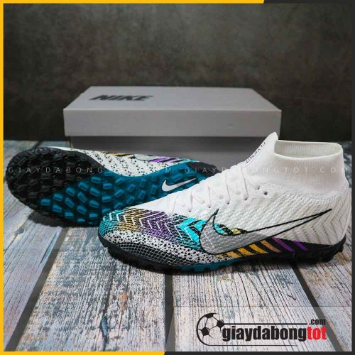 Nike Mercurial Superfly 7 Elite TF Dream Speed 3 CR7