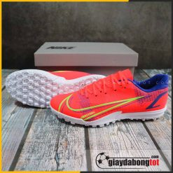 Giay nike mercurial vapor 14 academy tf do dragonfly (1)