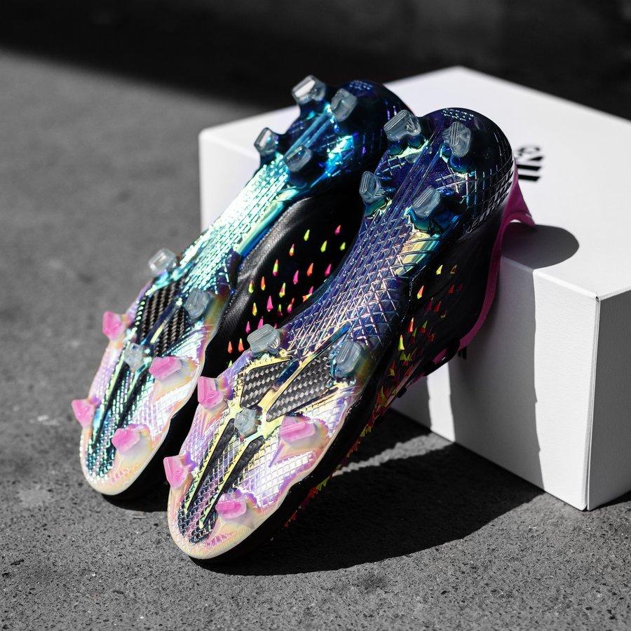 Giay da bong adidas predcopx (12)