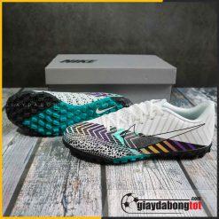 Nike Mercurial Vapor 13 Academy TF Dream Speed 3 bản SF