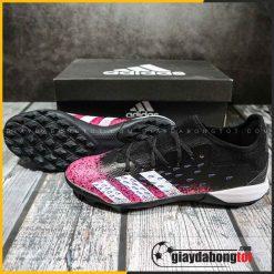 Adidas predator freak.3 tf den hong vach trang ban sf (2)