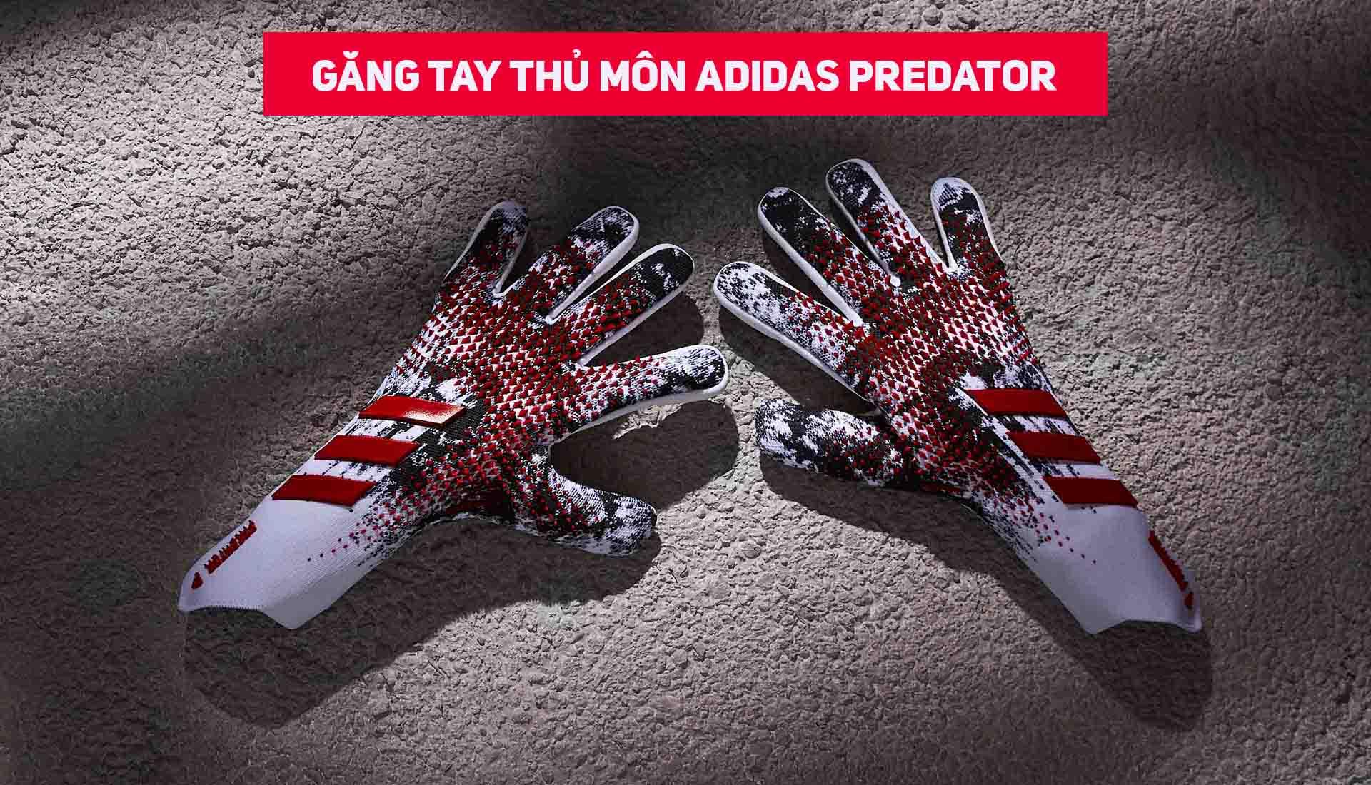 Gang tay thu mon Manuel Neuer khong day predator (1)