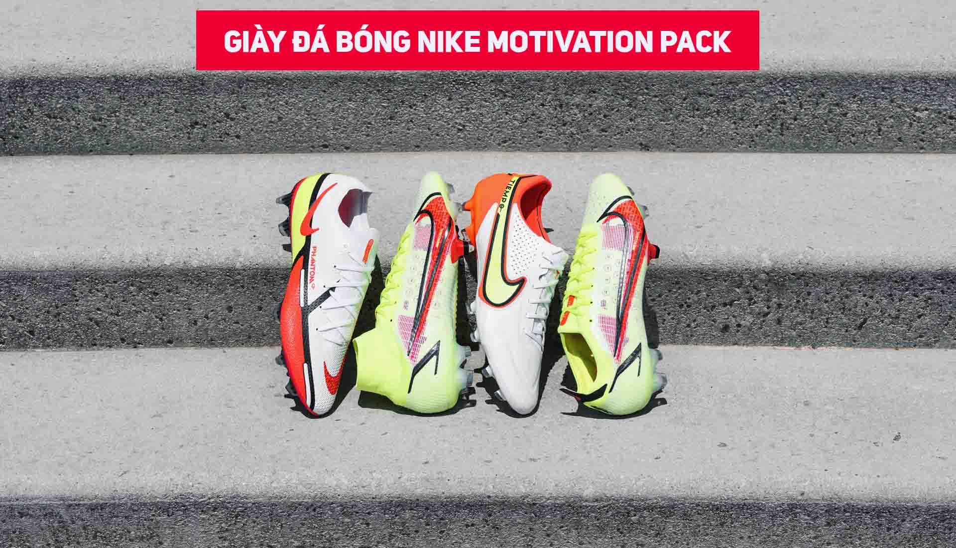 giay da bong nike Motivation Pack (22)