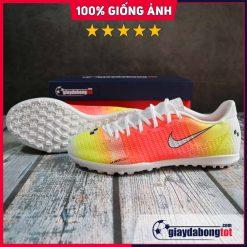 Nike vapor 14 academy tf dream speed 4 cam vang (2)